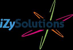 Logo iZysolutions
