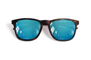 essayage lunette virtuel