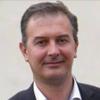 Gilles Morand