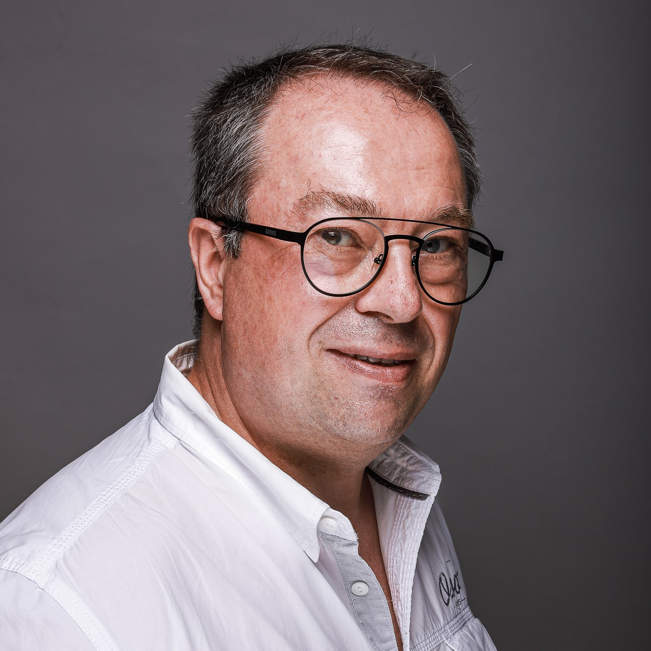 Stéphane TROLET
